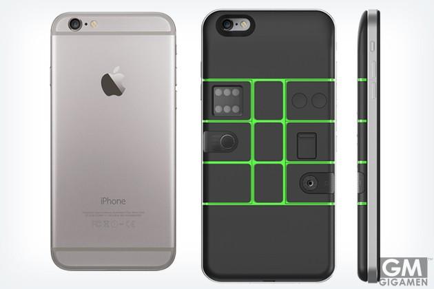 gigamen_nexpaq_Smartphone_Case02