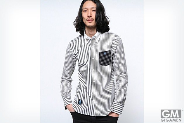gigamen_2015_Striped_Shirt_Former
