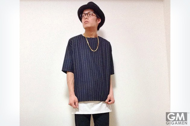 gigamen_2015_Striped_Shirt_Former01
