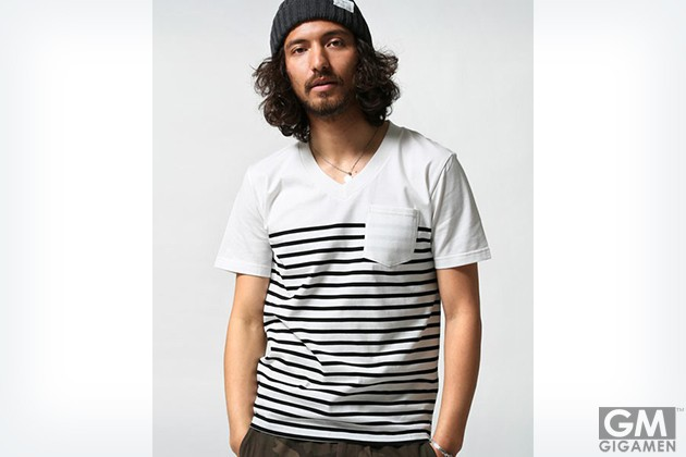 gigamen_2015_Striped_Shirt_Former04