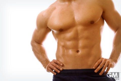 gigamen_6-Pack_Abs