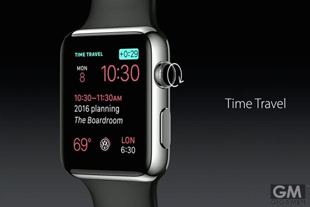gigamen_Apple_Watch_watchOS_2_01