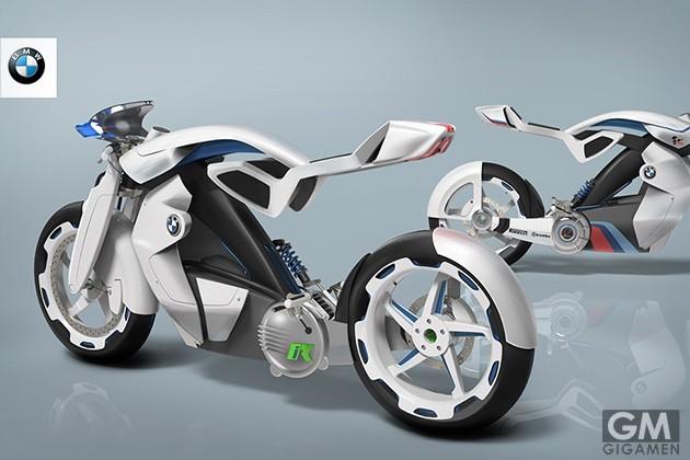 gigamen_BMW_iR_Concept