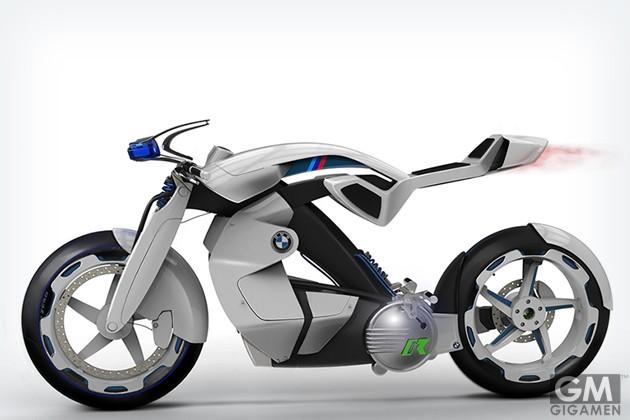 gigamen_BMW_iR_Concept01