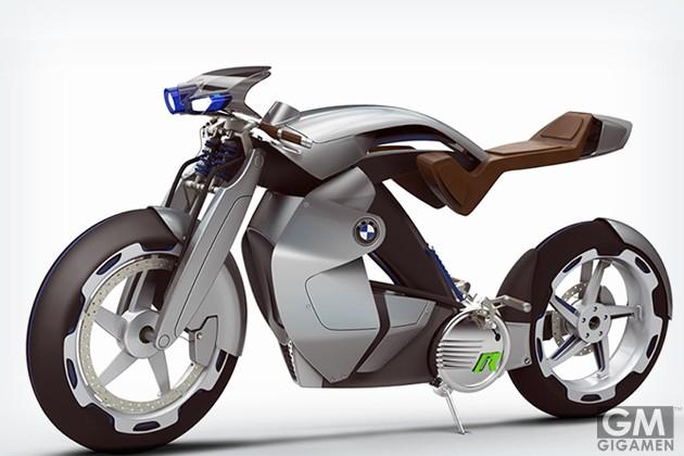 gigamen_BMW_iR_Concept02