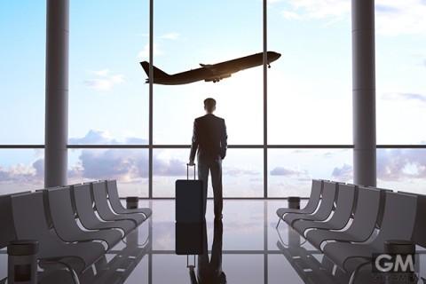 gigamen_Behind_Scenes_Secrets_Airports06