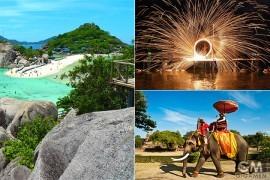 gigamen_Best_Island_Thailand0