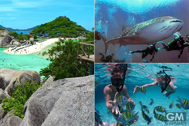 gigamen_Best_Island_Thailand01