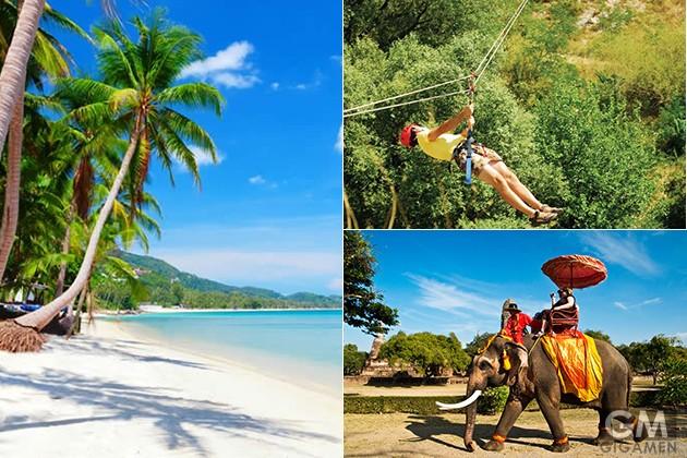 gigamen_Best_Island_Thailand02