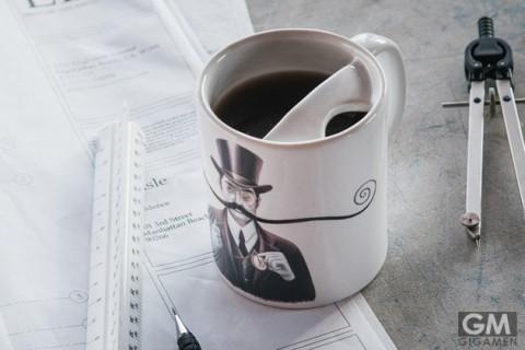 gigamen_Bucardo_Mustache_Mug