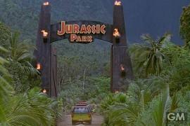 gigamen_Build_Jurassic_Park