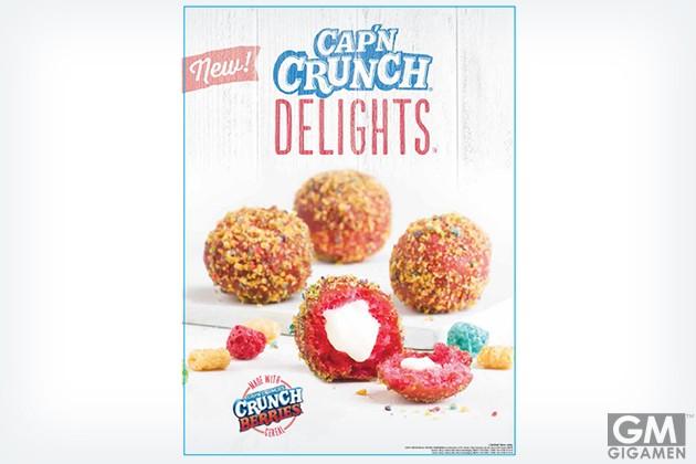 gigamen_Capn_Crunch_Delights01