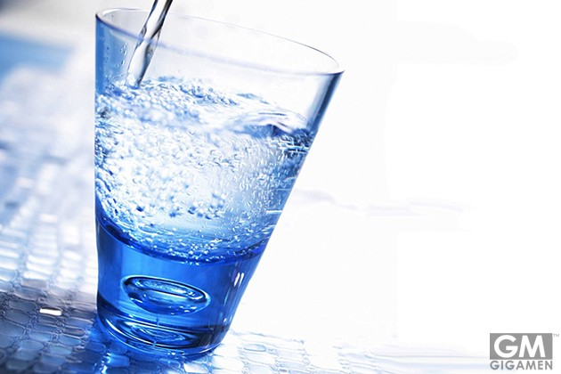 gigamen_Carbonated_Water_Weight_Loss01