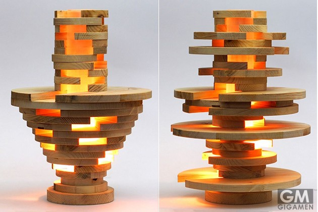 gigamen_DIY_Stacked_Lamp01