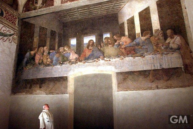 gigamen_Details_Last_Supper01