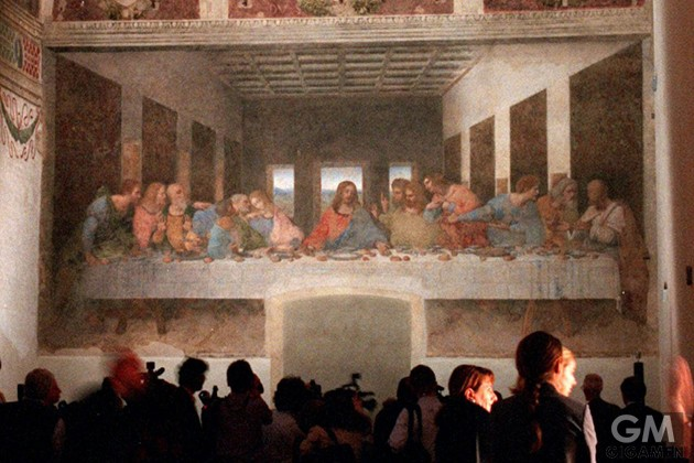 gigamen_Details_Last_Supper03