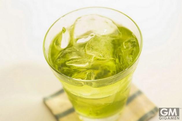 gigamen_Drinks_Healthier_Than_Water01