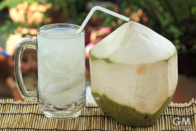 gigamen_Drinks_Healthier_Than_Water02