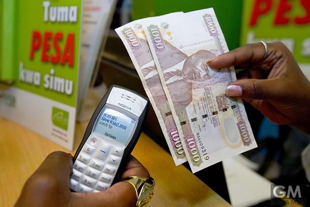 gigamen_Fintech_Disrupt_Africa_Economy01