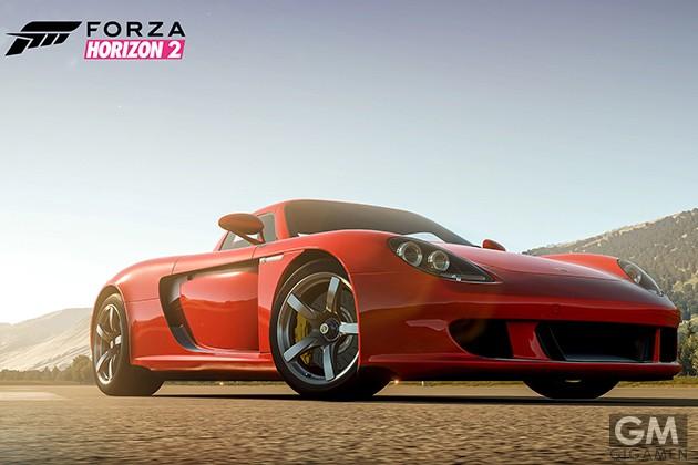 gigamen_Forza_Horizon2_Porsche_Expansion