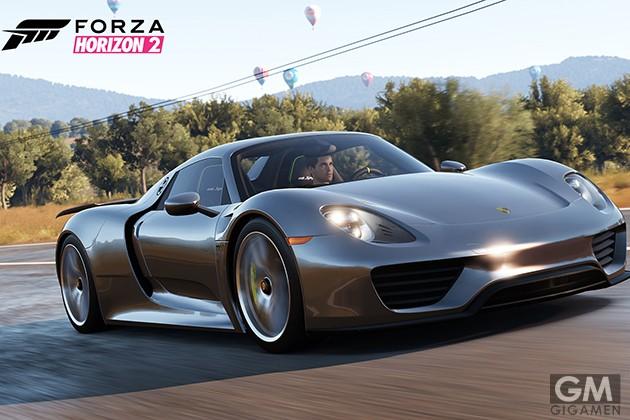 gigamen_Forza_Horizon2_Porsche_Expansion01