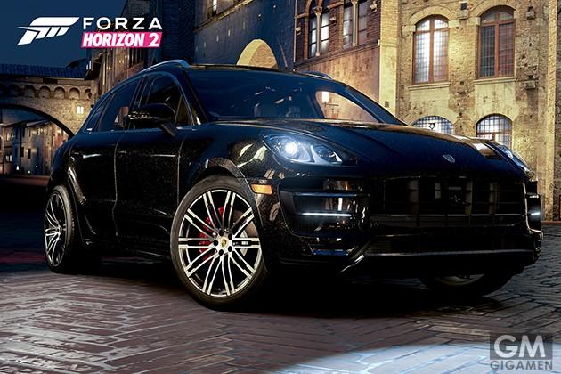 gigamen_Forza_Horizon2_Porsche_Expansion02