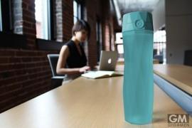 gigamen_Glowing_Water_Bottle