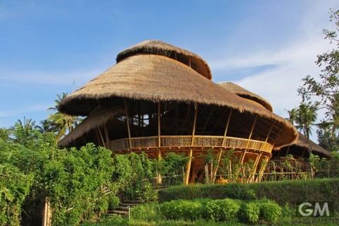 gigamen_Green_School_Bali