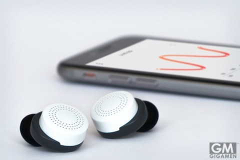 gigamen_Here_Active_Listening_System01
