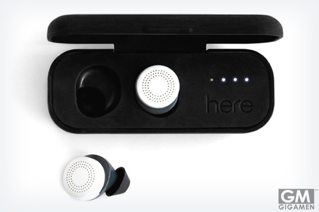 gigamen_Here_Active_Listening_System03