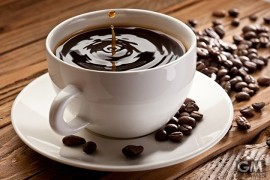gigamen_How_To_Make_Coffee