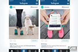 gigamen_Instagram_Targeting_API