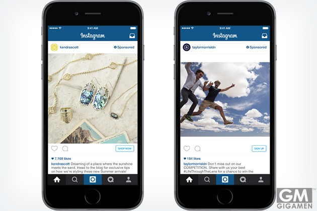 gigamen_Instagram_Targeting_API01