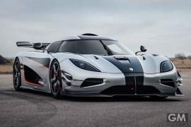 gigamen_Koenigsegg_New_Record