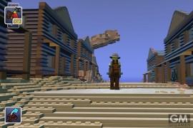 gigamen_LEGO_Worlds