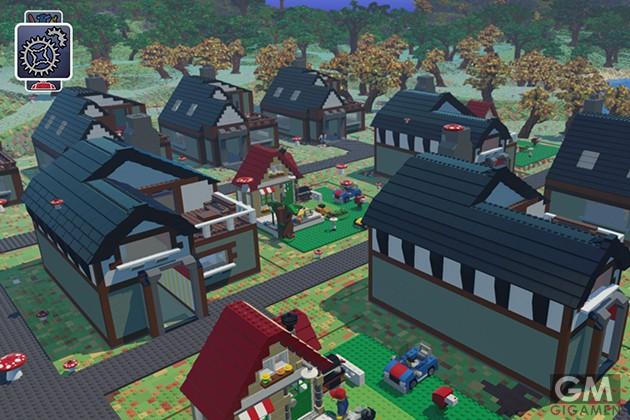 gigamen_LEGO_Worlds01