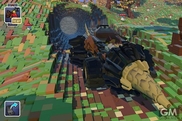 gigamen_LEGO_Worlds02