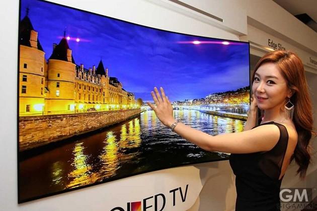 gigamen_LG_OLED_HDTV01