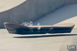 gigamen_Lexus_Hoverboard