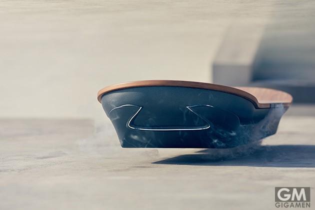gigamen_Lexus_Hoverboard01