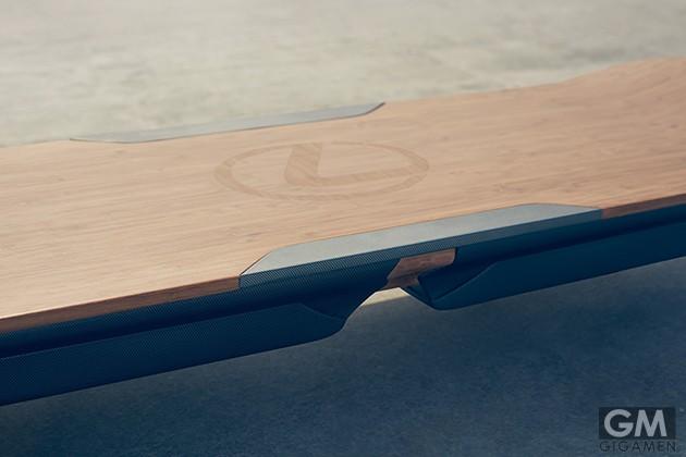 gigamen_Lexus_Hoverboard02