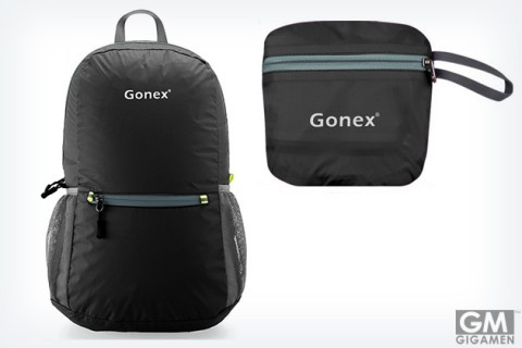 gigamen_Lightweight_Foldable_Backpack