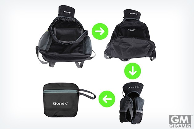 gigamen_Lightweight_Foldable_Backpack01