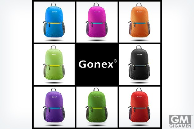 gigamen_Lightweight_Foldable_Backpack02