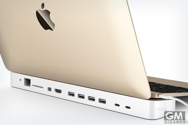 gigamen_MacBook_USB-C_Dock01