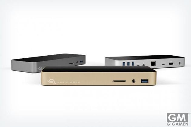 gigamen_MacBook_USB-C_Dock02