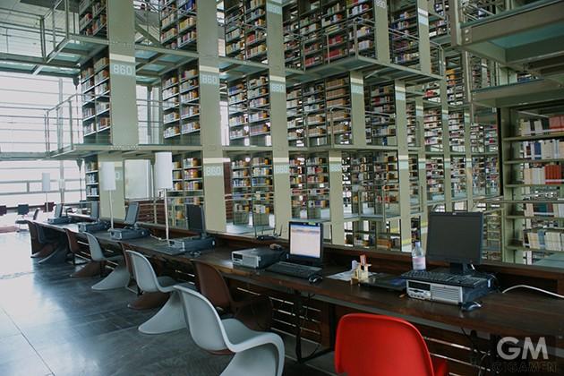 gigamen_Mexico_Biblioteca_Vasconcelos01