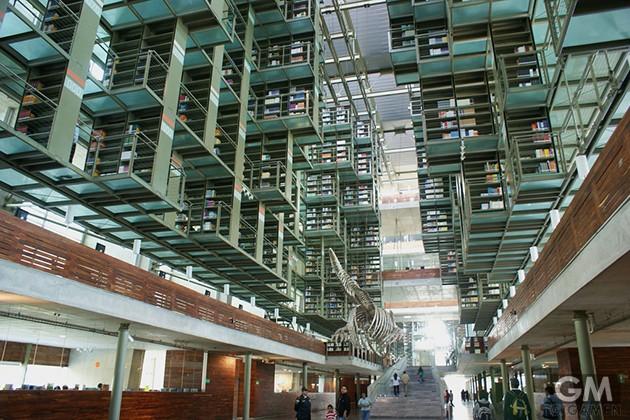 gigamen_Mexico_Biblioteca_Vasconcelos02