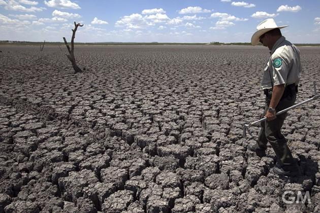gigamen_NASA_Climate_Change_Data_2100_01