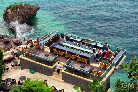 gigamen_Rock_Bar_Bali